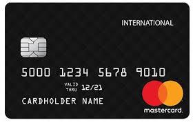 mastercard prepaid card mychoice prepaid card