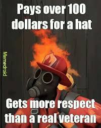 Pyro Meme - the best pyro memes memedroid