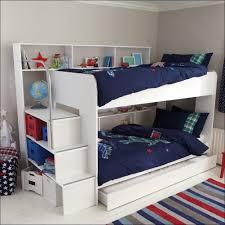 Bunk Beds Cheap Amazon Bunk Beds Amazoncom Furniture Of America Metal Bunk Bed