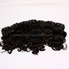 hair extension boutique indian hair pics human hair extension pictures hair extension