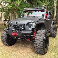 custom jeep bumpers 1673 best jeep images on jeep wranglers jeep and