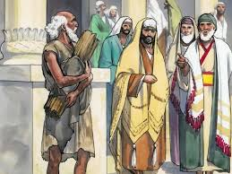 Blind Man At Bethsaida 258 Best Bible Jesus And His Miracles Images On Pinterest Bible