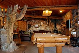 Rustic Pool Table Lights by Hello Kitty Lamps Billiard Lights
