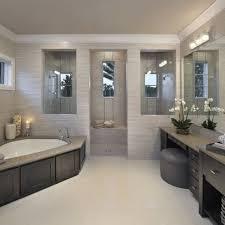 large bathroom ideas 25 best ideas about large bathrooms on large