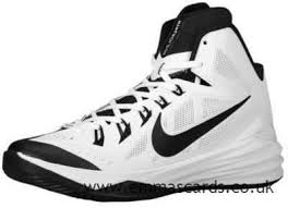 s basketball boots nz mens basketball cheap clogs mules ankle boots sport