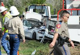 2 killed in east brownsville auto accident brownsville herald news