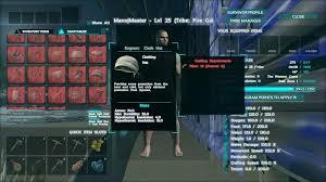 Ark Blueprint List Ark Survival Evolved Constructing A Beautiful Base