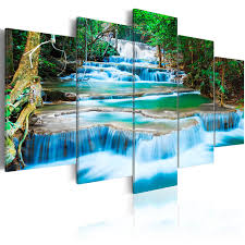 bilder xxl amazon de murando bilder 200x100 cm leinwandbilder fertig