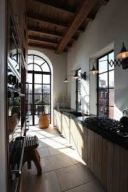 The Kitchen Design 298 Best In The Kitchen Images On Pinterest Home Architecture