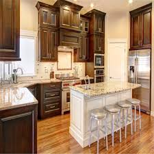 kitchen island ready made kitchen islands 2018 collection small