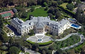 Bel Air Mansion Beyonce Jay Z Might Purchase Petra Ecclestone U0027s 105 Million Bel
