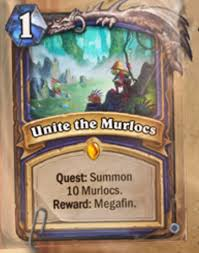 the journey to un goro continues new card reveals from hct