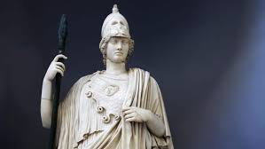 top 10 ancient greek goddesses history monk