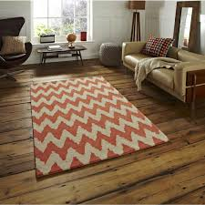 Jcpenney Outdoor Rugs Sears Flooring Wayfair Rugs All Weather Outdoor Rugs Clearance