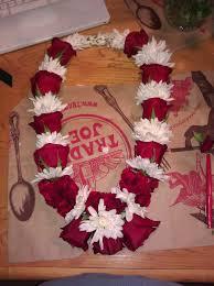 indian wedding flowers garlands varmala maala indian flower garland arts crafts