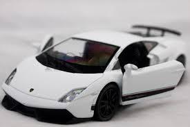 Lamborghini Gallardo White - rmz city 1 36 die cast car lamborgh end 12 30 2018 1 32 pm