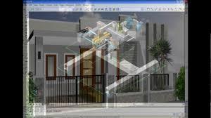 jual tutorial autocad bahasa indonesia 0813 1691 2954 kursus autocad kursus autocad bekasi youtube
