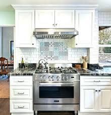 metal kitchen backsplash tiles admirable ideas kitchen tile along with kitchen wall tile designs