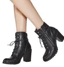 justfab s boots justfab items tradesy