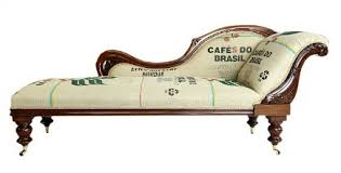 Chaise Lounge Chairs Indoor Antique Chaise Lounge Chair Design U2013 Plushemisphere