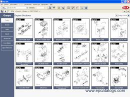 lexus spare parts catalogue kia usa 2014 parts catalog spare parts catalog cars catalogues