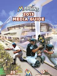download 2013 sea media guide docshare tips