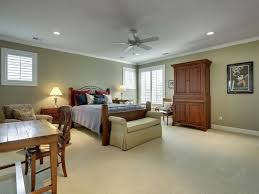 Traditional Bedroom Design - bedroom classic bed design new traditional dress designs