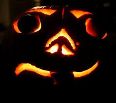 halloween store winnipeg