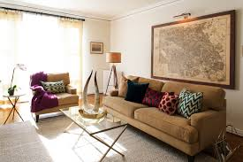 Home Decor Trends 2014 Uk by Living Room Colors 2014 Boncville Com