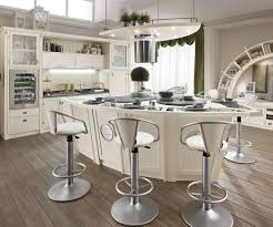 kitchen awesome kitchen island with seating hd awesome kitchen