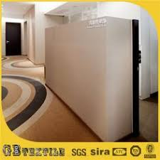 7x48inch antislip plastic pvc vinyl floor tiles five layer