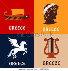 greek lyre stock images royalty free images u0026 vectors shutterstock