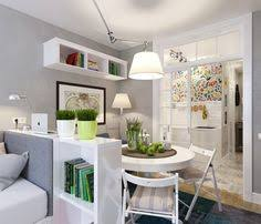 Small Studio Design by 36 Creative Studio Apartment Design Ideas Studio Apartment