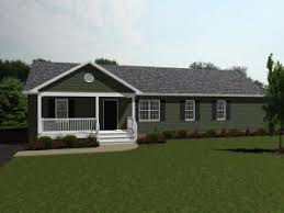 ranch design homes design home builders in maryland beracah homes