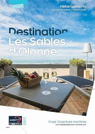 chambre d hote herault chambre inspirational chambre d hote herault bord de mer chambre