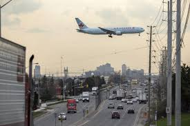 Canada Relaxes The Immigration For The Foreign Nationals Foreign Visitors To Canada To Electronic Screening The