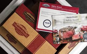best mail order food gifts everybody eats the best mail order food gifts for the holidays