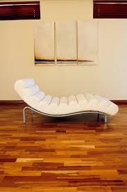 Wohnzimmerm El Couch Trend Kleine Möbel Erobern Die Wohnungen Haus U0026 Garten