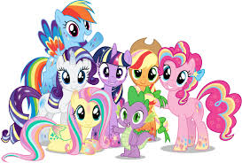 equestria daily mlp stuff my little pony movie release date my little pony movie release date now october 6 2017