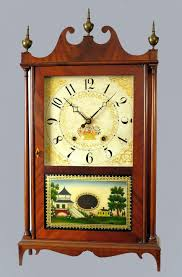 articles with wall clock shop melbourne tag wall clock shop