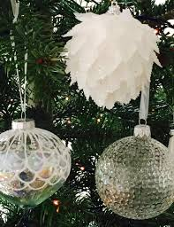 christmas decoration service in sussex
