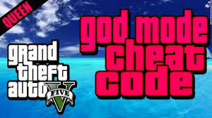 cheats for gta 5 ps4 xbox 360 gta 5 cheats god mode cheat code invincibility cheat ps3 xbox 360
