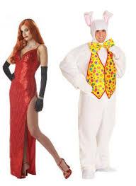 Wwe Costumes Halloween 61 Halloween Images Halloween Ideas Halloween