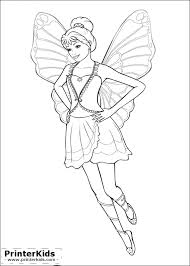 100 ideas barbie coloring book pages print emergingartspdx