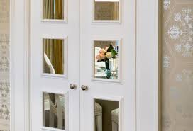 door sliding doors for kitchen cabinets stained glass doors for