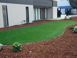 Artificial Grass Las Vegas Synthetic Turf Pavers Synthetic Turf Odem Texas Paver Patio Backyard Landscaping