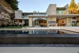 expensive houses images reverse search