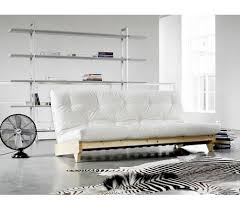 canapé lit convertible canape lit futon