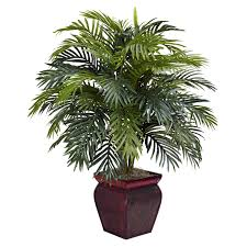 Decorative Fake Trees For The Home by Decorative Fake Trees For The Home Ideasidea
