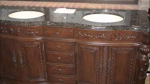 fancy bathroom vanities u2013 home design inspiration